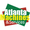 ATLANTA MACHINES & Services