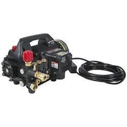 ChoreMaster® Series Electric Direct Drive - CM-1400-0MEC
