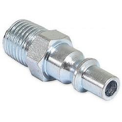 ARO Style Plug 17-0052