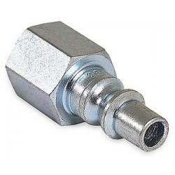 ARO Style Plug 17-0056