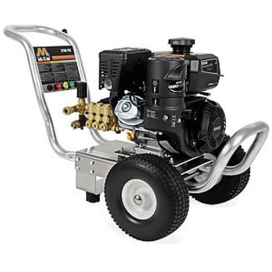 CA Aluminum Series Gasoline Direct Drive - CA-2703-1MMK