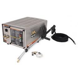 CW Premium Series Electric Belt Drive - CW-3004-SME3