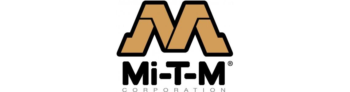 Mi-T-M Accessories